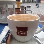 Kawa na starym rynku thumbnail