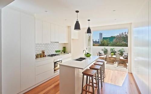 12 Windsor St, Paddington NSW 2021
