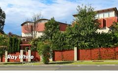 150B Hurstville Road, Oatley NSW