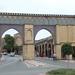 Meknes_8806