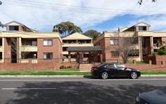 18/170-176 Greenacre Road, Bankstown NSW