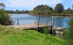 219 Newry Island Drive, Urunga NSW
