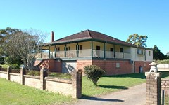 50 Old Pacific Highway, Raleigh NSW