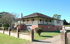 2/2A Moore Street, Gwynneville NSW