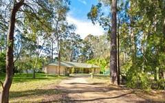 64 Strathmore Crescent, Kalaru NSW