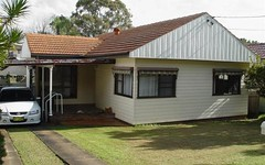 70 Hood Street, Yagoona NSW