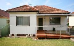 8 McMillan Street, Yagoona NSW