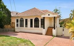 155 Edgar Street, Condell Park NSW