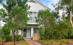 1594 Sofala Road, Peel NSW