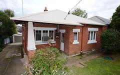 609 Schubach Street, East Albury NSW