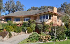 775 Forrest Hill Avenue, Albury NSW