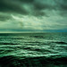 porthleven-sea-1.jpg