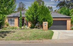 23 Heppner Court, Thurgoona NSW
