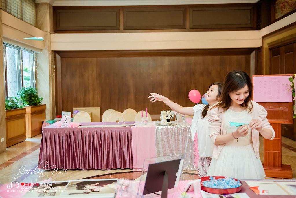 宏明&克怡WEDDING-564