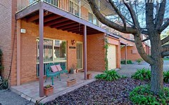 389 Schubach Street, East Albury NSW