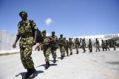 2017_02_13_Burundi_Troops_Rotating_in-1