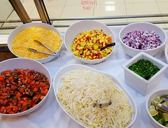(cafe_services_inc) Tags: 930cafe fishtacos corporatedining cafeservices