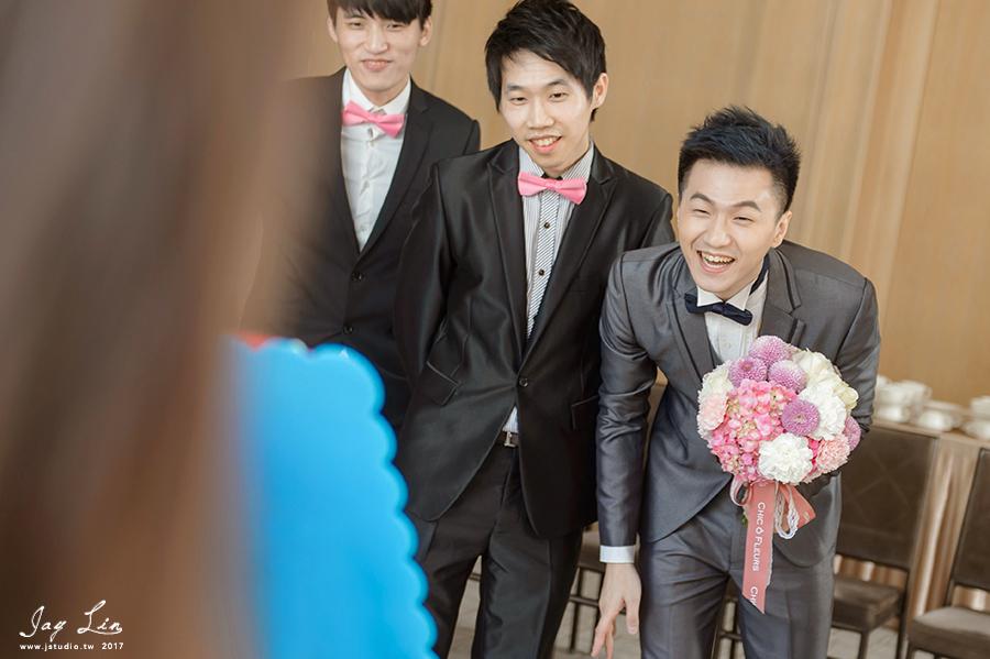 婚攝 萬豪酒店 台北婚攝 婚禮攝影 婚禮紀錄 婚禮紀實  JSTUDIO_0090