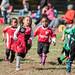 Nettie Soccer Event-99