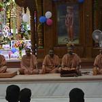 Samavartan Sanskar (35)
