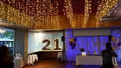 21st birthday party  Www.theharbourkitchen.com.au
