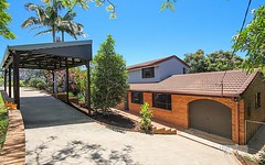 5 Dyer Road, Coffs Harbour, Coffs Harbour NSW