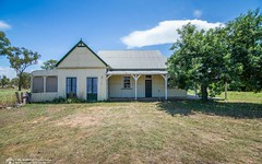 713 Linburn Lane, Mudgee NSW