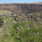 Ardtornish Castle thumbnail