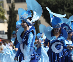 Limassol Carnival  (173) (Polis Poliviou) Tags: limassol lemesos cyprus carnival festival celebrations happiness street urban dressed mask festivity 2017 winter life cyprustheallyearroundisland cyprusinyourheart yearroundisland zypern republicofcyprus κύπροσ cipro кипър chypre קפריסין キプロス chipir chipre кіпр kipras ciprus cypr кипар cypern kypr ไซปรัส sayprus kypros ©polispoliviou2017 polispoliviou polis poliviou πολυσ πολυβιου mediterranean people choir heritage cultural limassolcarnival limassolcarnival2017 parade carnaval fun streetfestival yolo streetphotography living
