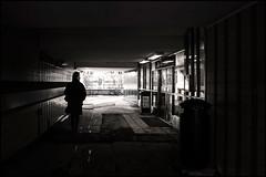 DSC_2797-3 (pettak) Tags: västerort sweden stockholm sverige sthlm ängby metro tunnelbana åkeshov subway station