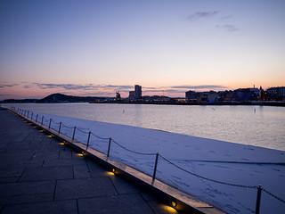 Oslo-66.jpg
