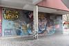 Nychos mural (mahtieuc) Tags: artderue arturbain nychos streetart theweird urbanart vitrysurseine îledefrance france fr placejeanmartin