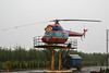 IMG_4081 (Aleksei Smoljanitski) Tags: kecskemet airshow 2010 repulonap