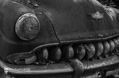 Desoto (photoMakak) Tags: 6d canon6d canon canonef1740mmf4lusm photomakak mementomori mementomoriphoto desoto voiture automobile auto car
