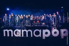 "Mamapop Andorra 2017 <a style=""margin-left:10px; font-size:0.8em;"" href=""http://www.flickr.com/photos/147122275@N08/32910230314/"" target=""_blank"">@flickr</a>"