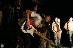 Lysistrata (Bastien Bonhoure) Tags: terra incognita 2016 festival ko mo mayenne étét juillet rock