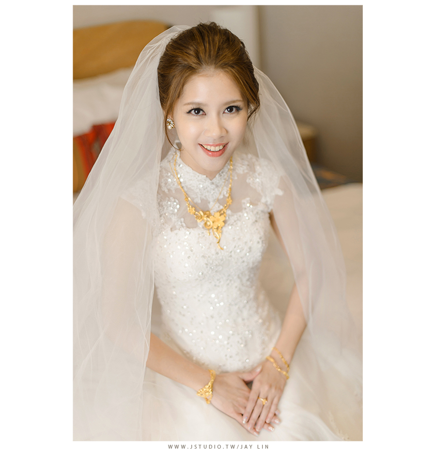 翰品酒店 婚攝 台北婚攝 婚禮攝影 婚禮紀錄 婚禮紀實  JSTUDIO_0103