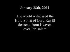 Messiah Kings Message to Jews (luzinator7772065) Tags: christsecondcoming king yeshua kingdom
