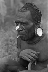 album2film173foto008 (Melanesian cultures) Tags: baliem baliemvallei sibil sibilvallei josdonkers eranotali wisselmeren papua irian jaya nieuwguinea