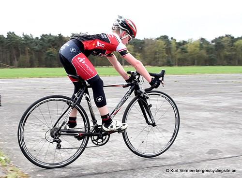 Pk Antwerpen TT (80)