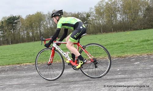 Pk Antwerpen TT (232)