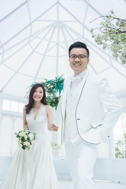 陽明山,淡水莊園,台北101,婚紗攝影