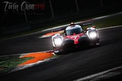 D16V0029 (Twin Camera) Tags: wec wecprologue motorsportphotography motorsport h24lemans autodromomonza fiawec