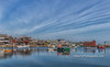 Mottiff #1 (B.MacLean) Tags: canon canoneos canonef1635f4lis 1635 massachusetts ma madtyphotography rockport capeann boat boats movingclouds clouds colorfulclouds motifff motiff motiff1 rockportma landscape wideangle wideanglelandscape wide cape ann iconic red canon6d fullfame photographer photography madtyphotographycom photograph blueclouds northshore fishing fleet fishingfleet cliche overdone tourist vacation vacationshot reflections ngc