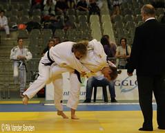 """Soeverein Judocup 2017"" Lommel (Rik Vander Sanden) Tags: judo soevereinjudocup lommel"