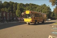 Durham School Services (Holyoke Public Schools) #H12. (PenelopeBillerica2017) Tags: h12