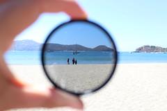 5931 (yolyes) Tags: canon canonistas canonmexicana playa beach ixtapa guerrero mexico visitmexico blancoynegro wb walkingmexico fotografos