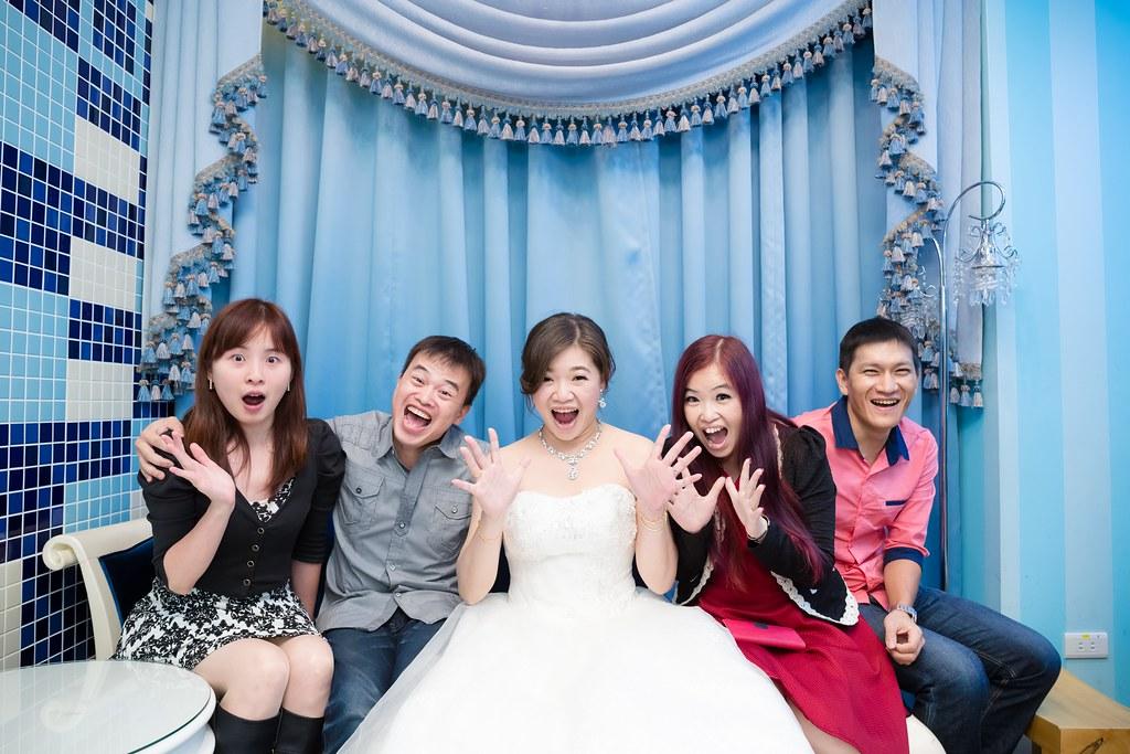 138基隆婚禮攝影