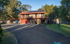 40-42 Bennett Road, Londonderry NSW