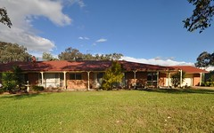 37 Greenwood Road, Gerogery NSW